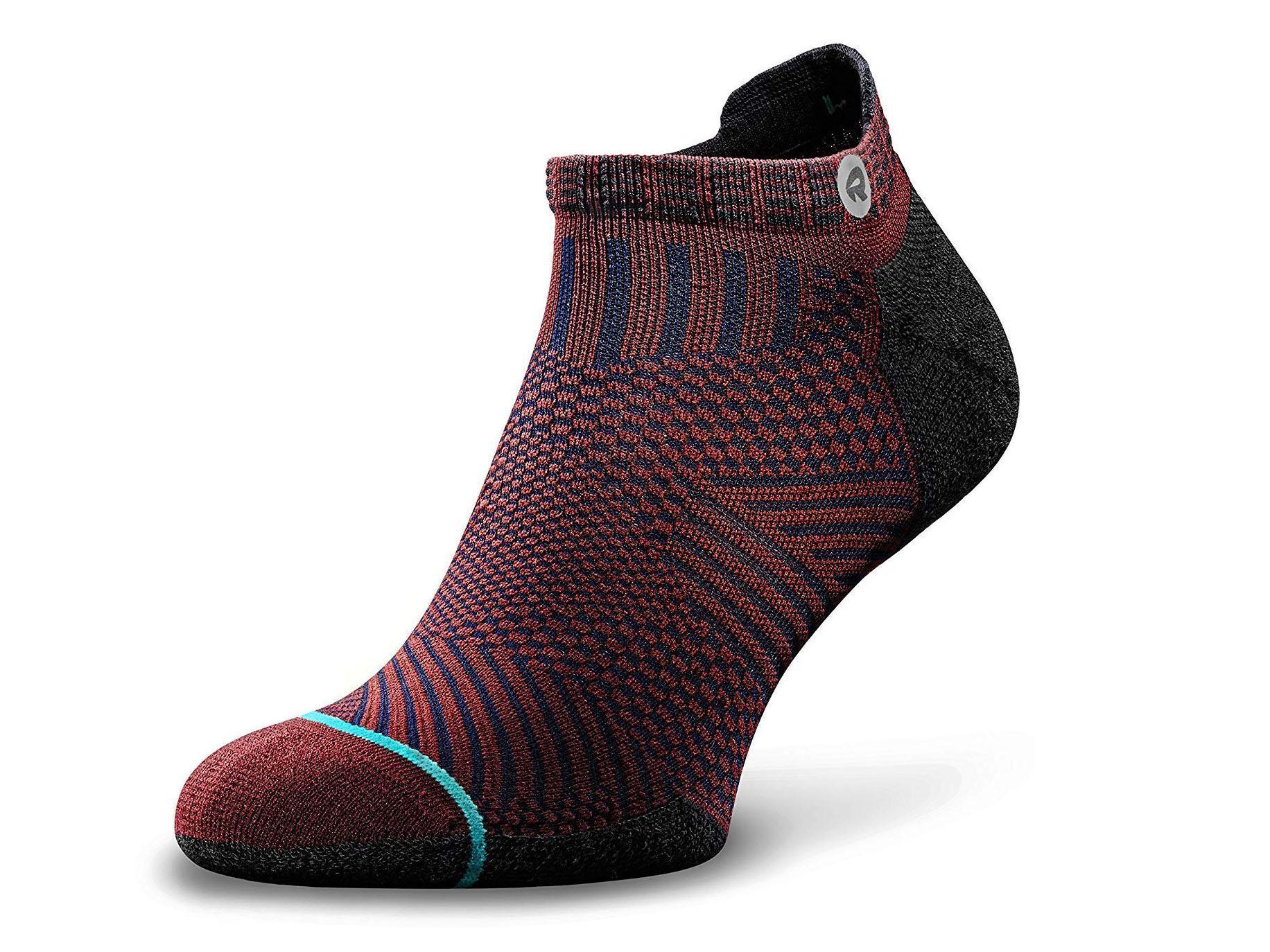 Women/'s Girls Trainer Socks Liner Ankle Design Socks 12 Pairs Pack Ladies Socks