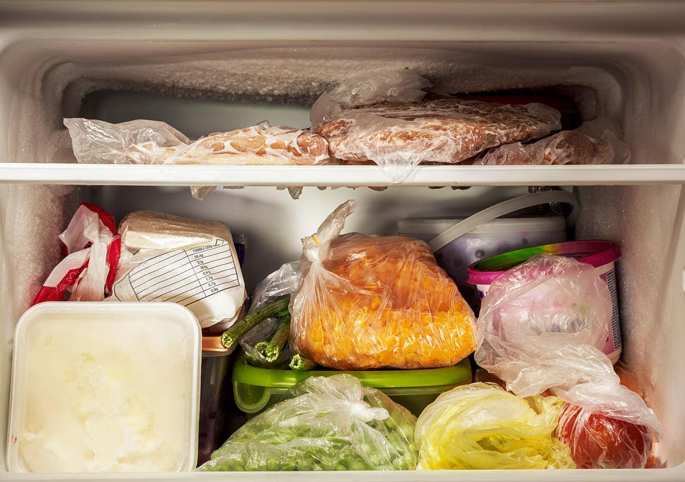 When should you throw away leftovers? Follow our step-by