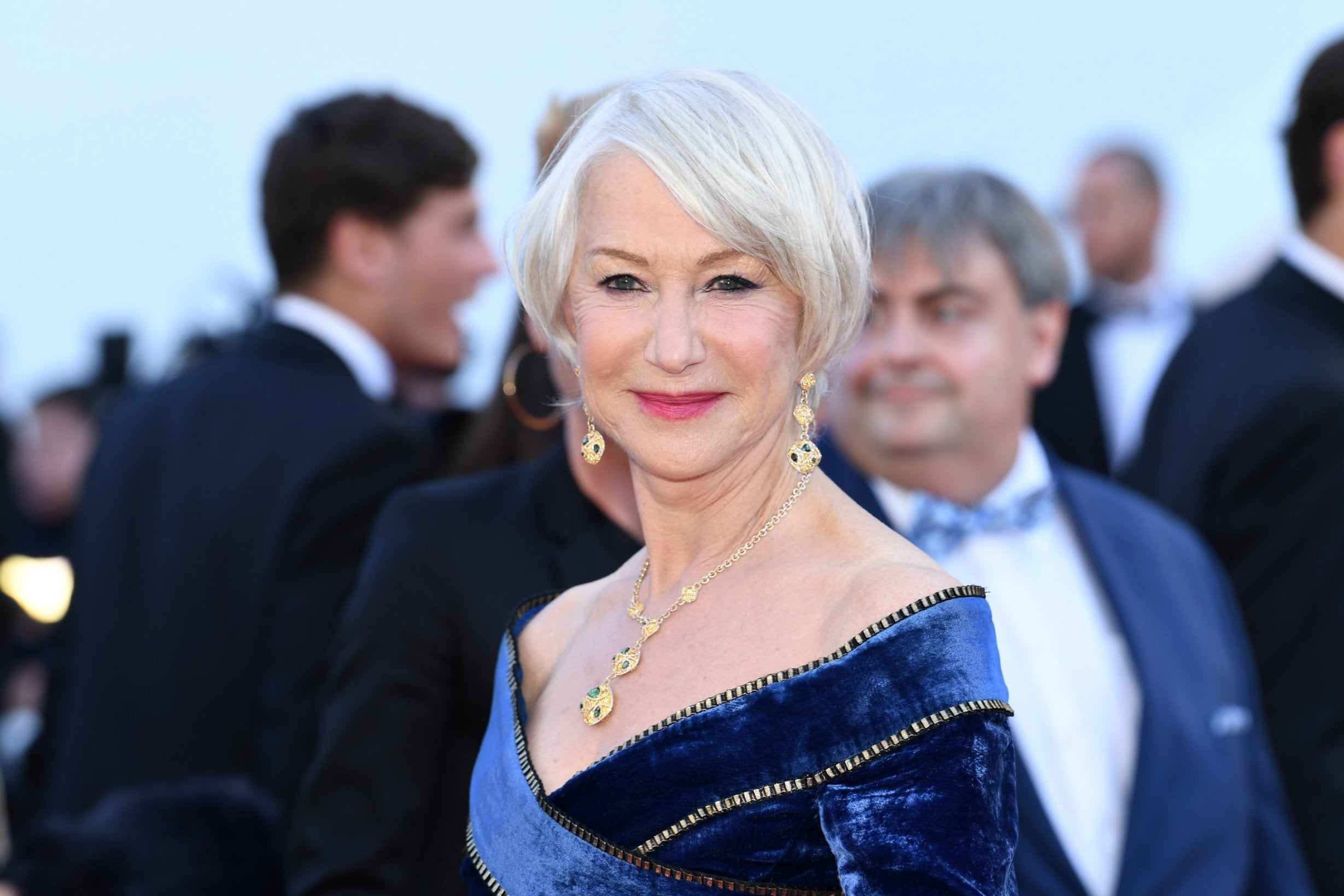 Photos Helen Mirren nude (54 foto and video), Tits, Paparazzi, Twitter, lingerie 2018