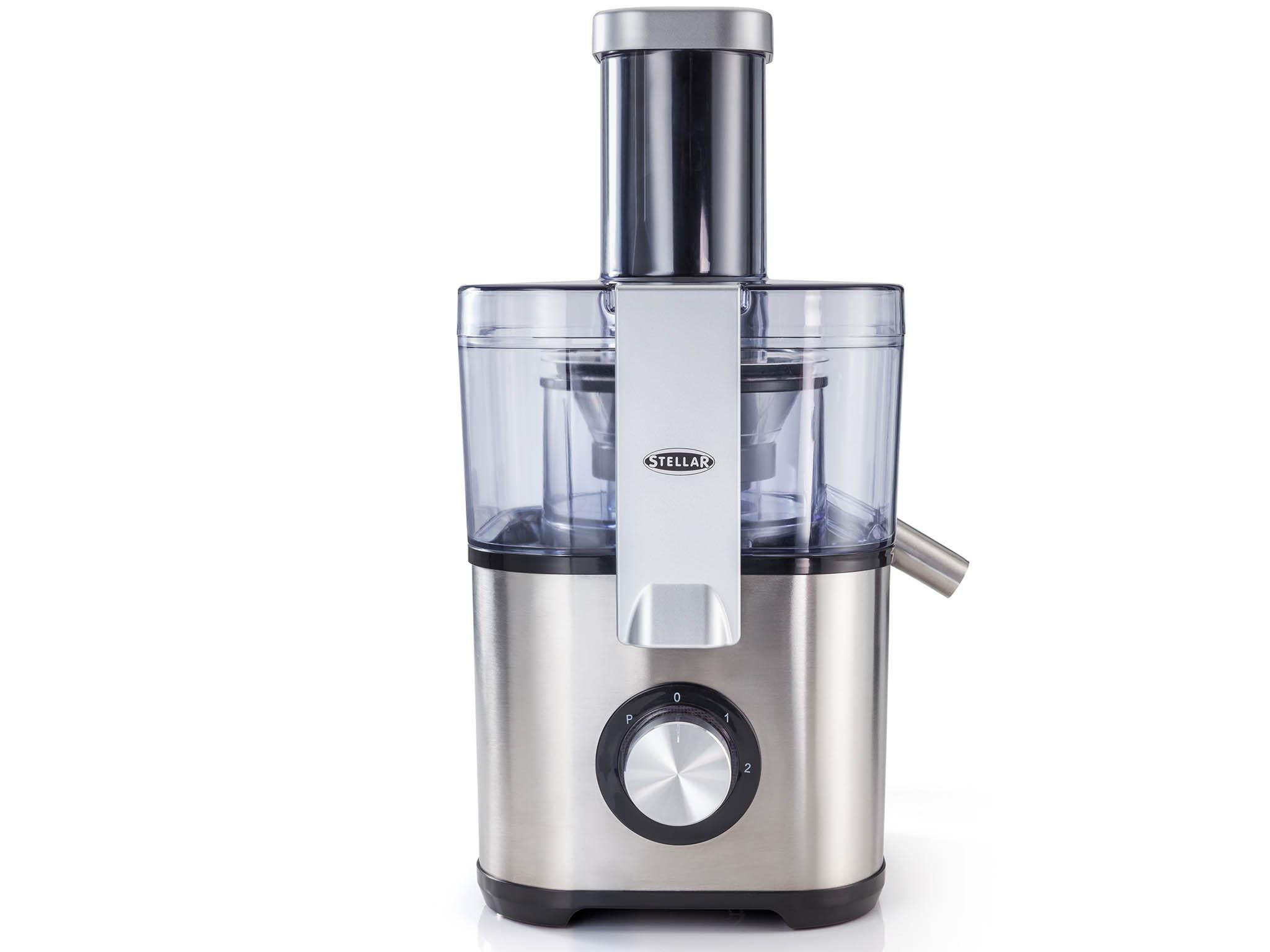 11 Best Juicers The Independent