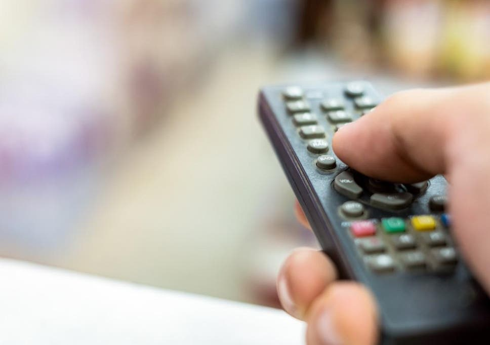 Restore free TV licences for over-75s, charity Age UK urges