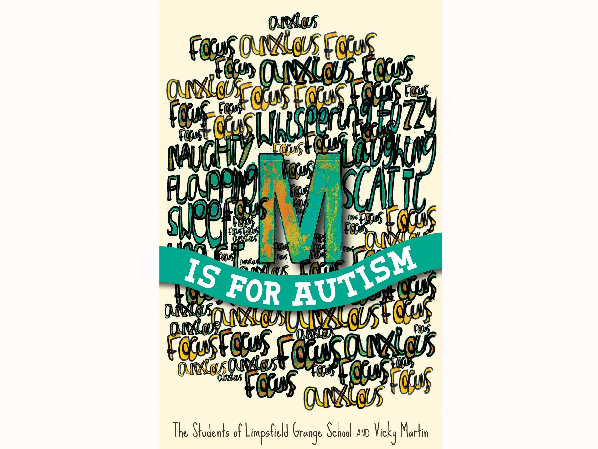 8 best books about autism | The Independent