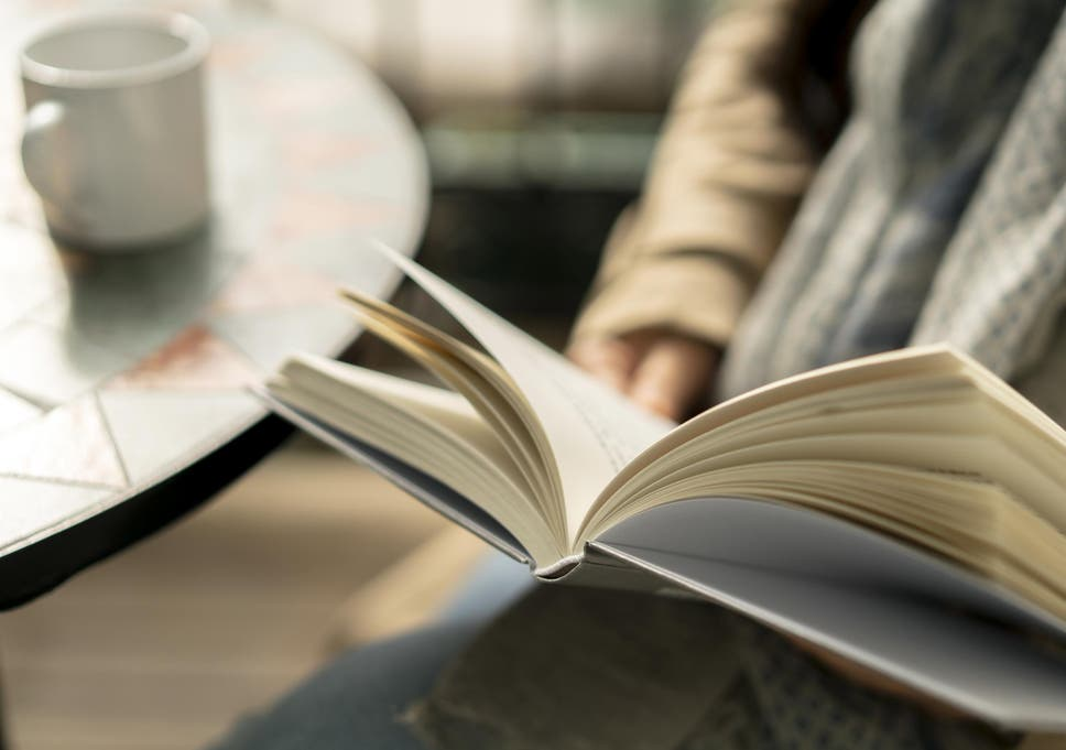 Autisms Hidden Gifts >> 8 Best Books About Autism The Independent