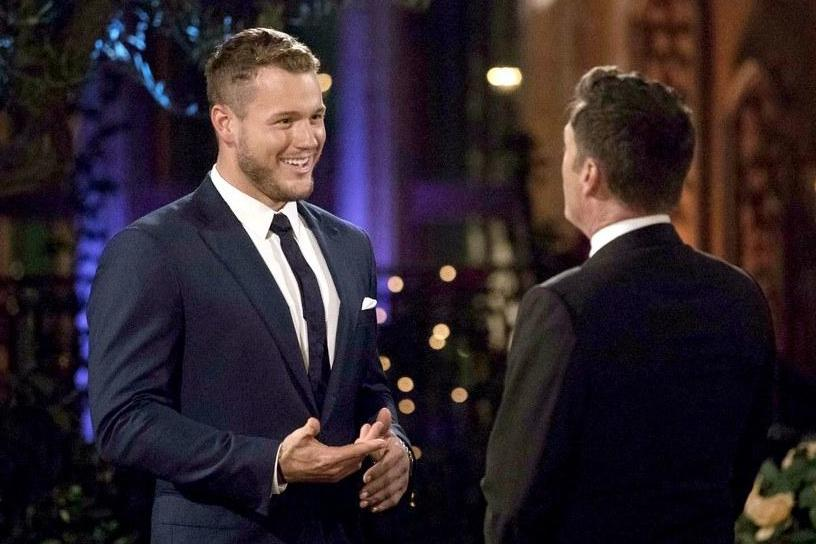 The Bachelor contestant fakes Australian accent and the Internet responds  accordingly  99b8b94b709bf