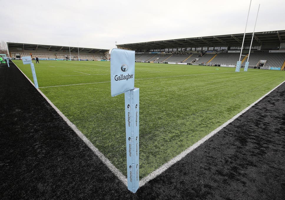13848741dec Premiership Rugby have played down reports of a breakaway threat from the  RFU over ring-