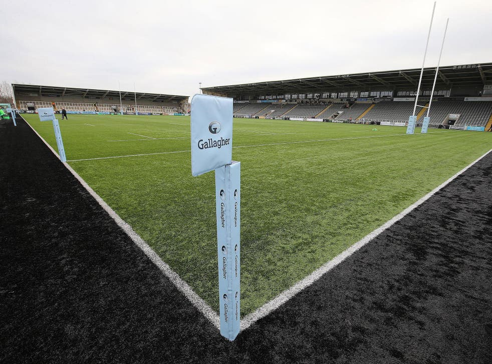 Premiership Rugby have played down reports of a breakaway threat from the RFU over ring-fencing