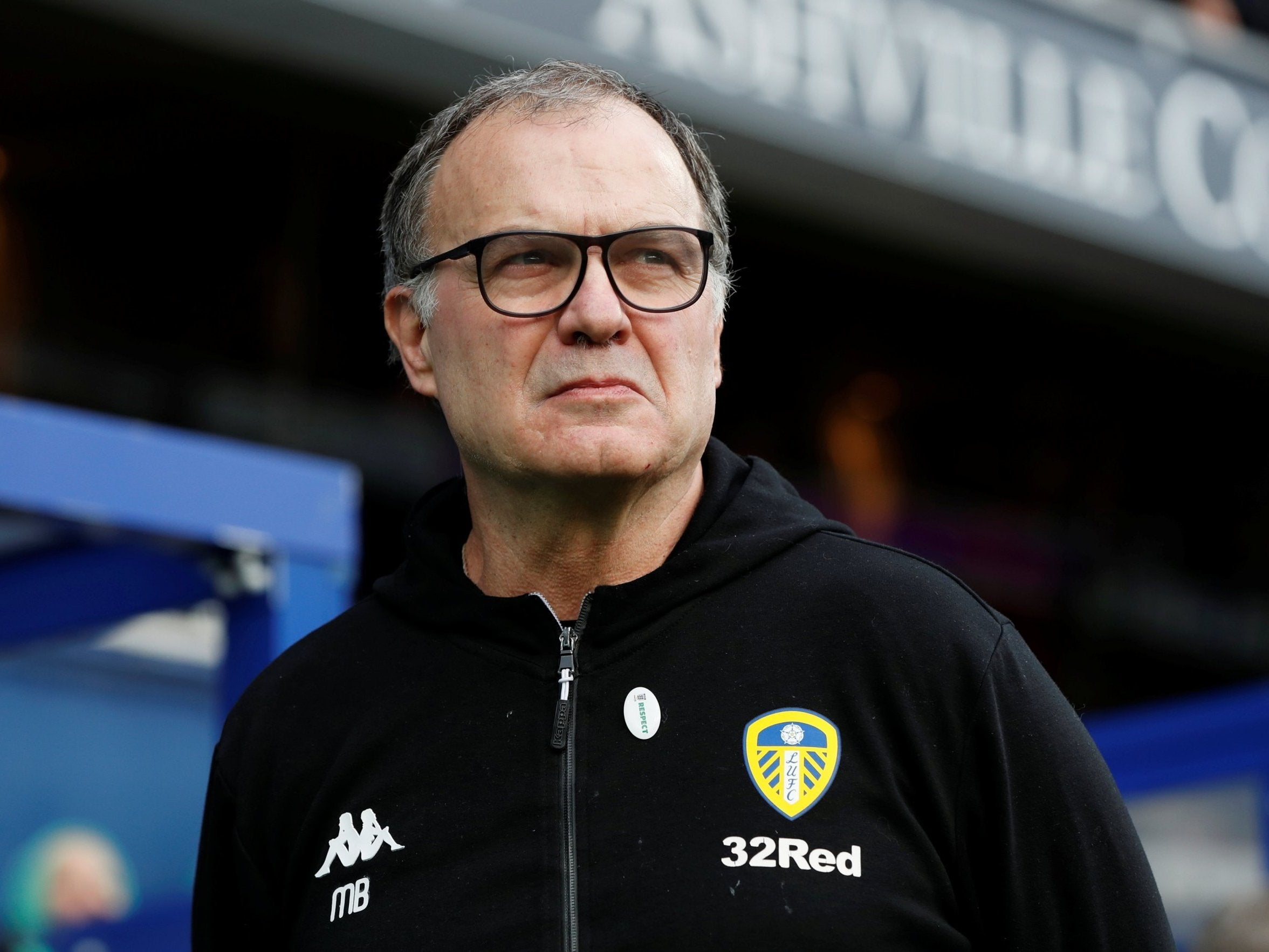 Leeds vs Derby: Marcelo Bielsa takes full responsibility for spying incident