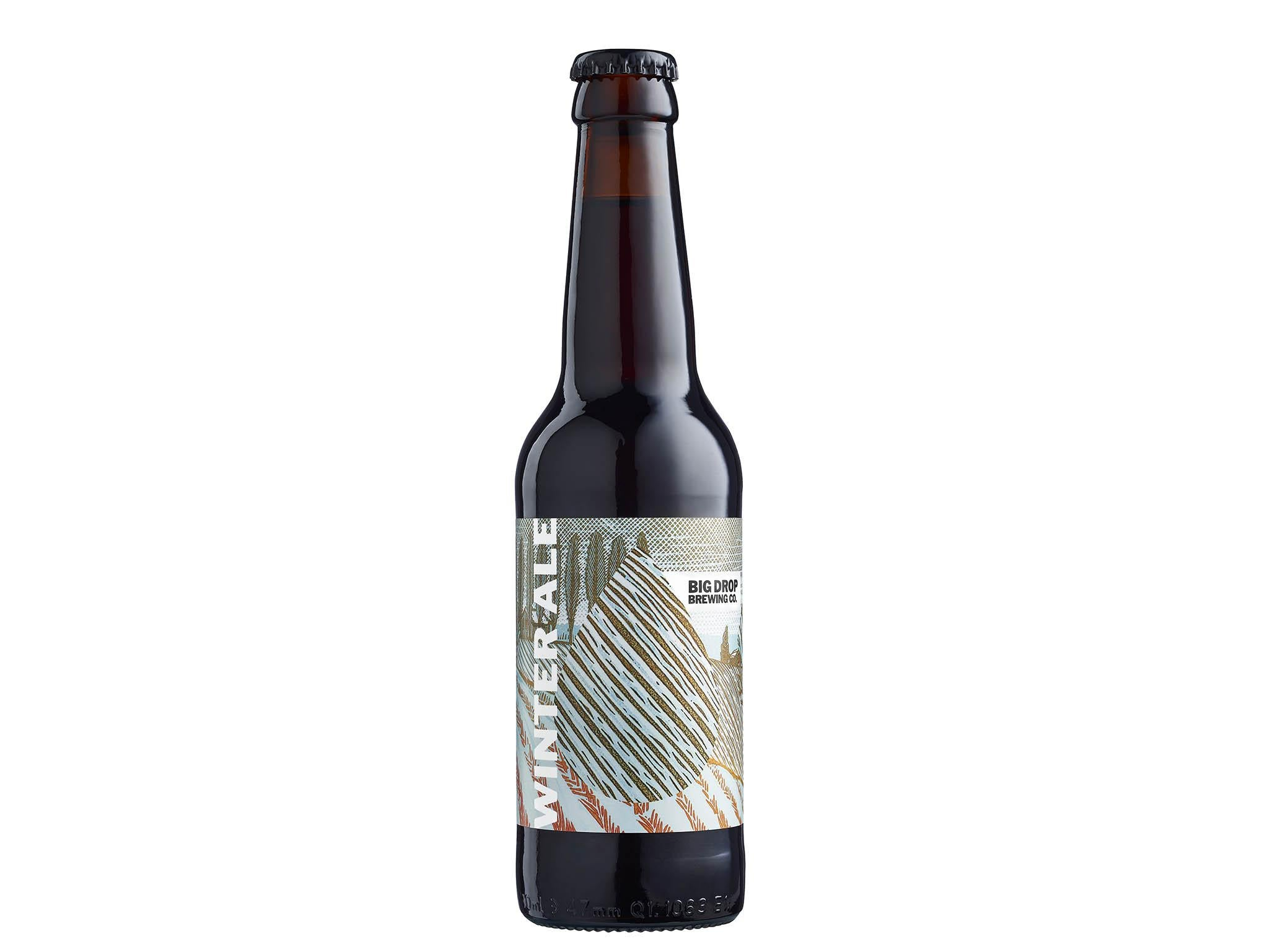 10 best alcohol-free beers | The Independent