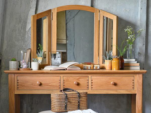 10 Best Dressing Table Mirrors The Independent