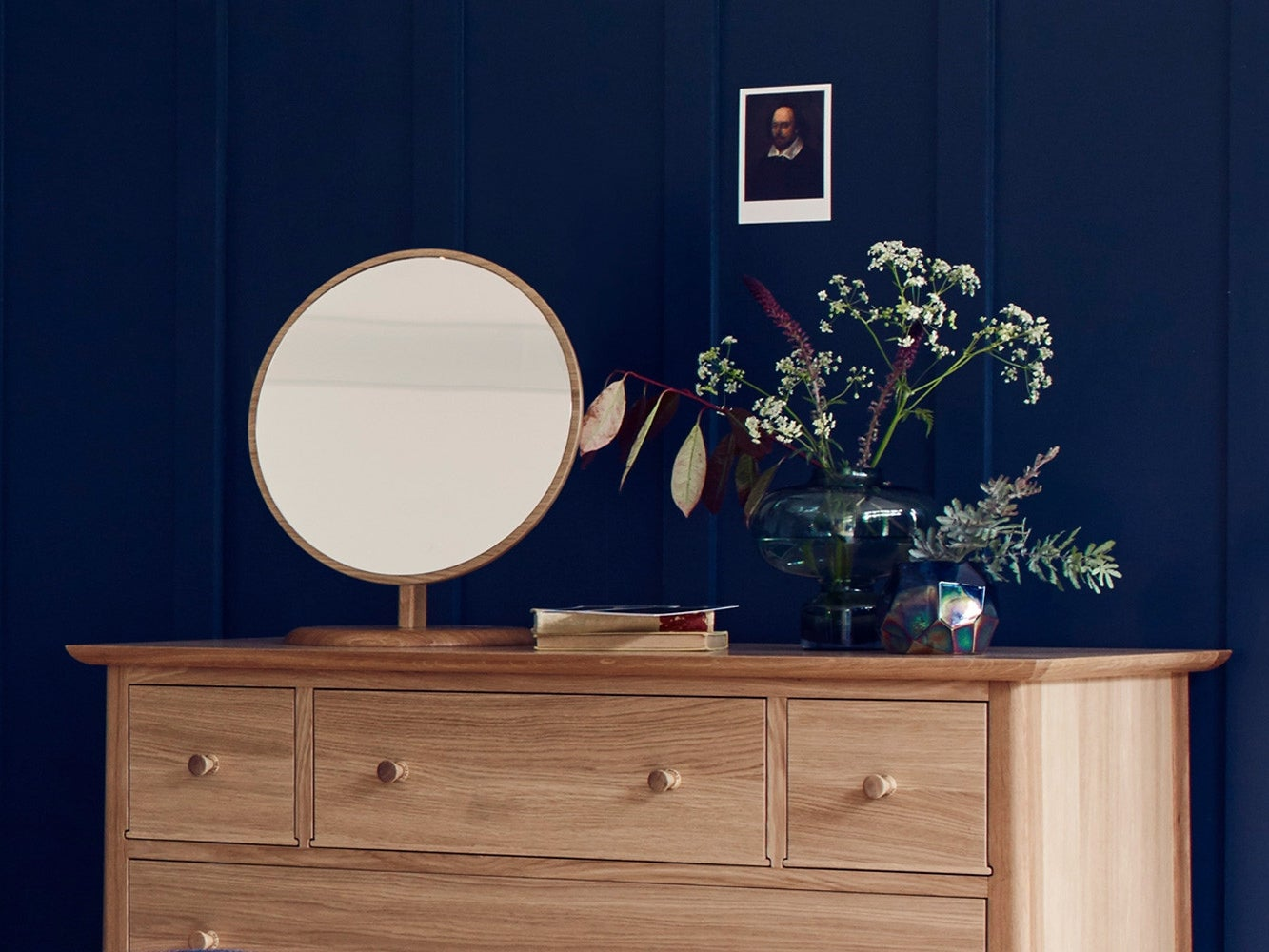 newest ce68f c0ea4 10 best dressing table mirrors | The Independent