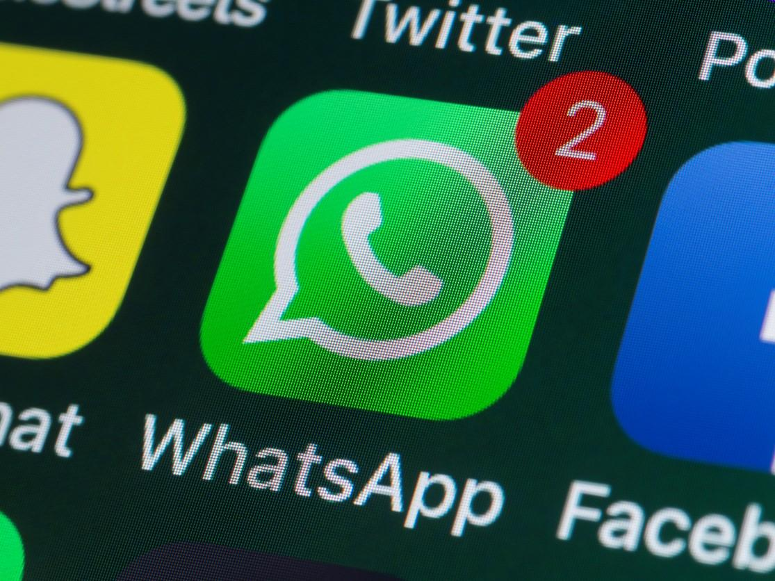 WhatsApp Update Adds Brand New Features to Transform App Experience