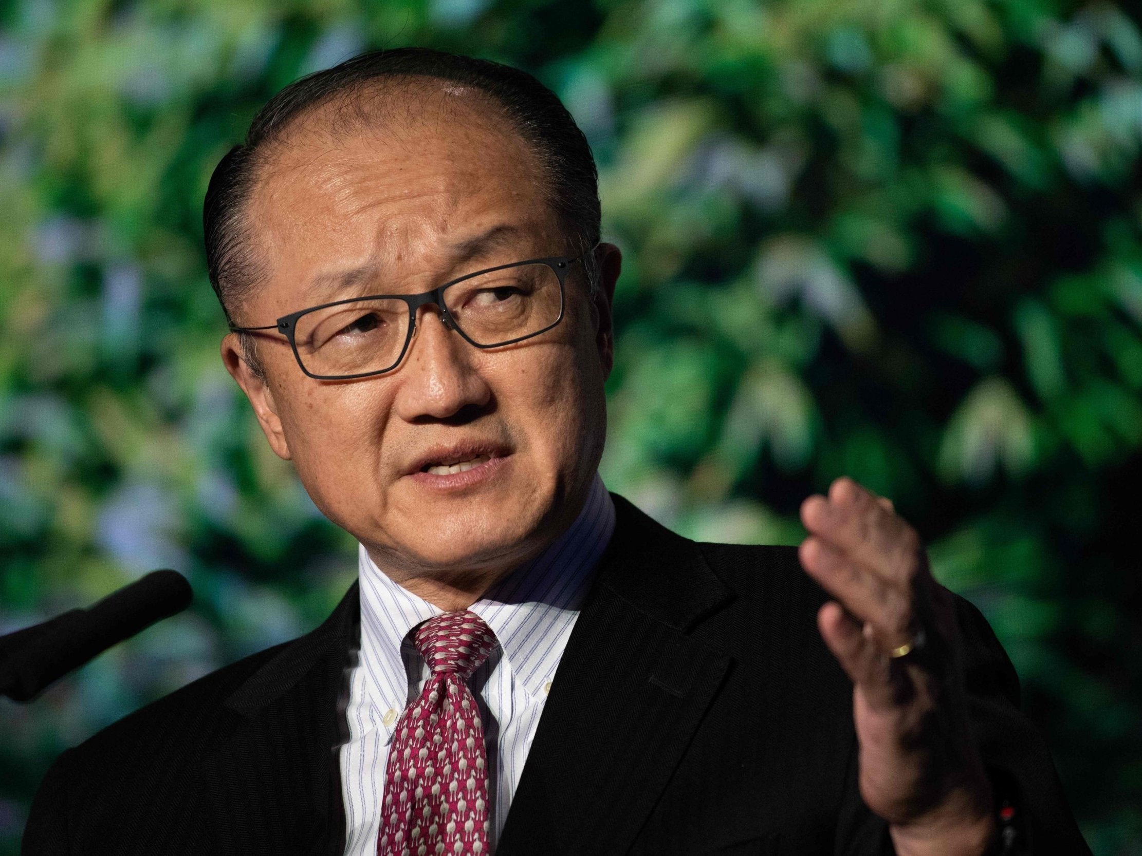 World Bank - latest news, breaking stories and comment - The