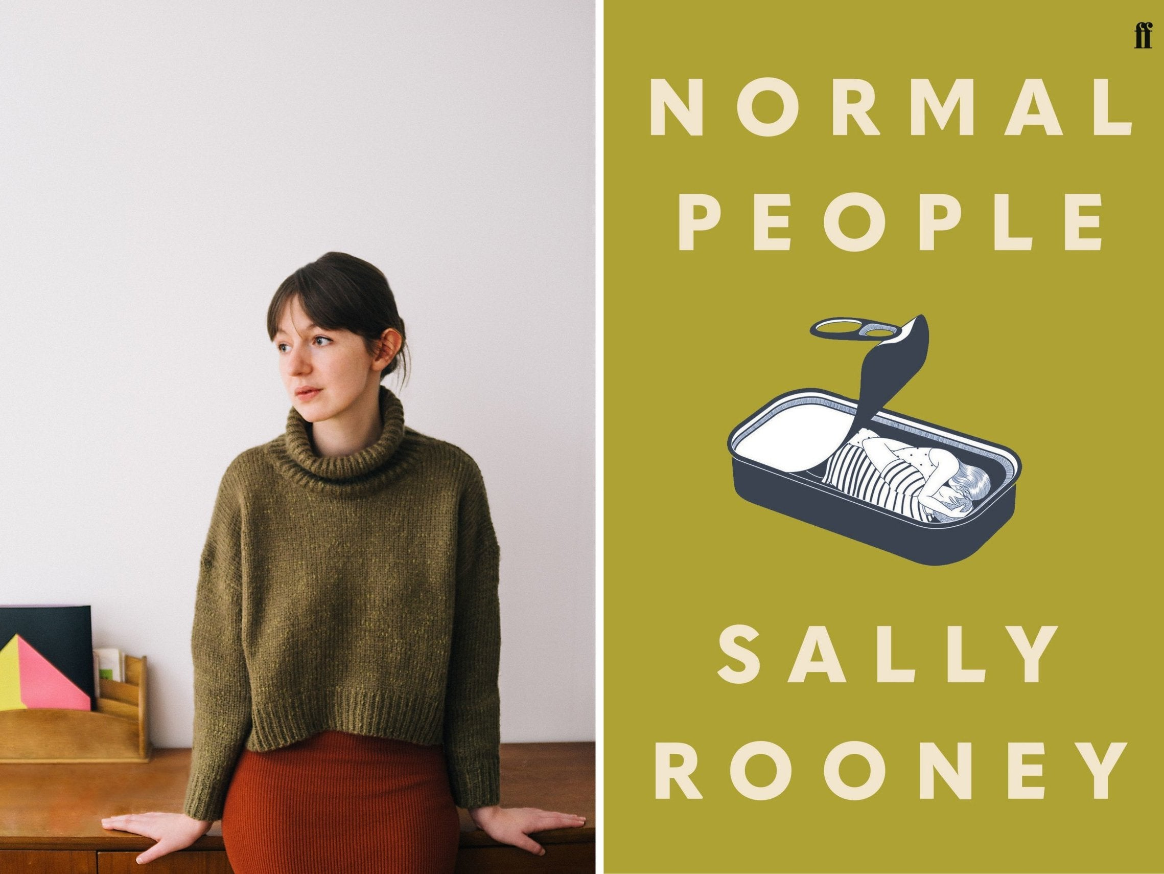 Costa Book Award Category Winners Announced With Irish Author Sally Rooney Taking Novel Prize The Independent The Independent