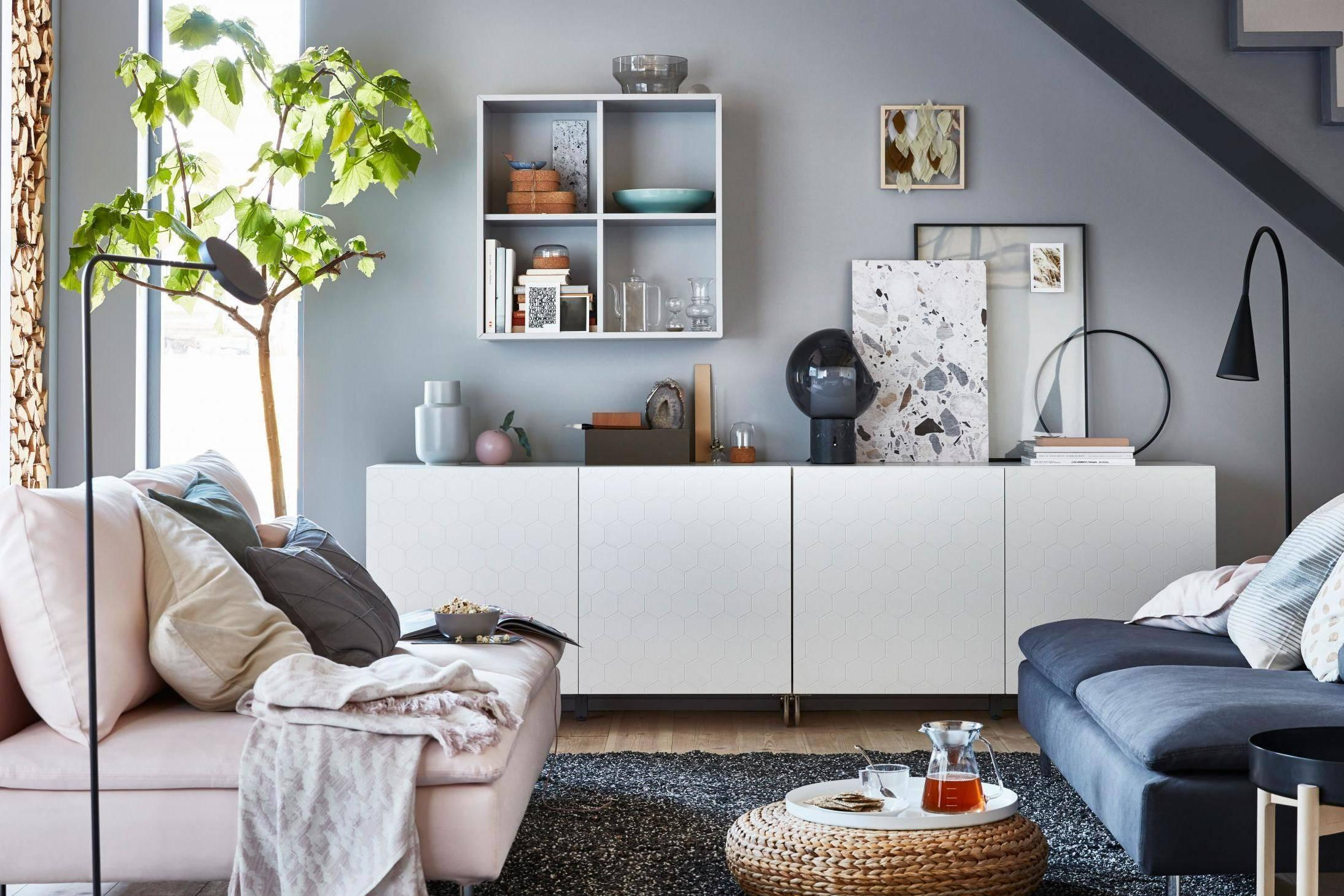 Design Kast Ikea : Ikea latest news breaking stories and comment the independent