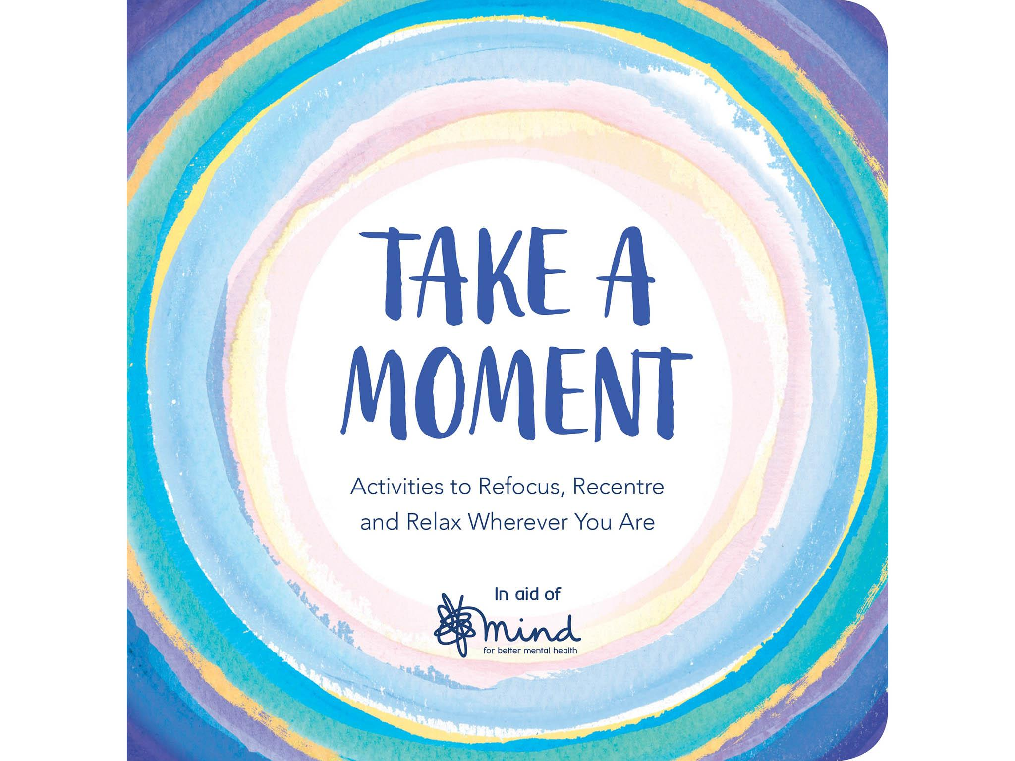 ten steps to relieve anxiety refocus relax and enjoy life