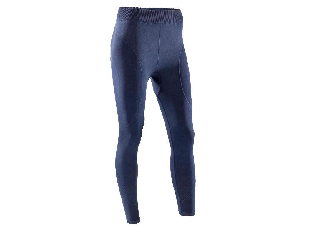 dd5da65dc2 8 best yoga pants | The Independent