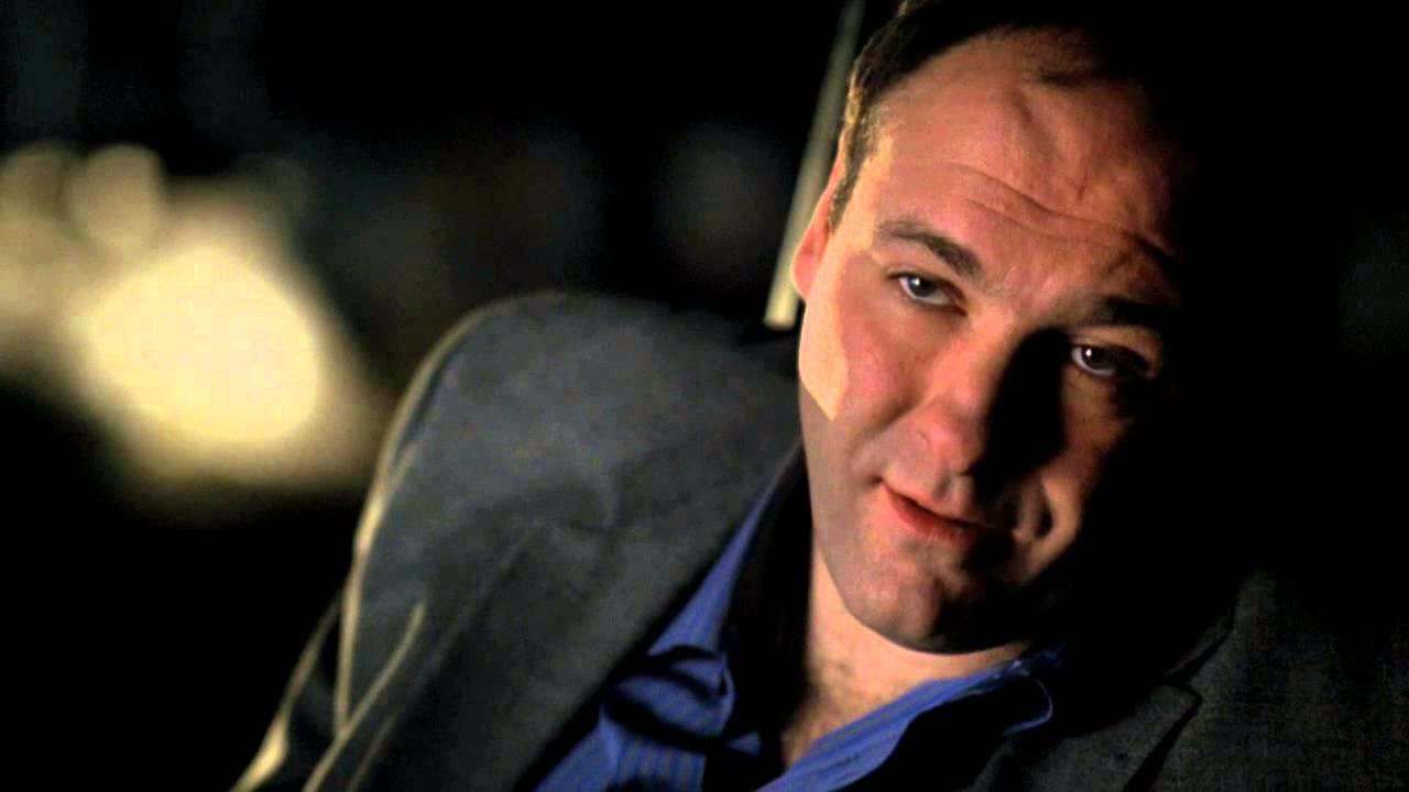 The Sopranos at 20: Creator David Chase reflects on the