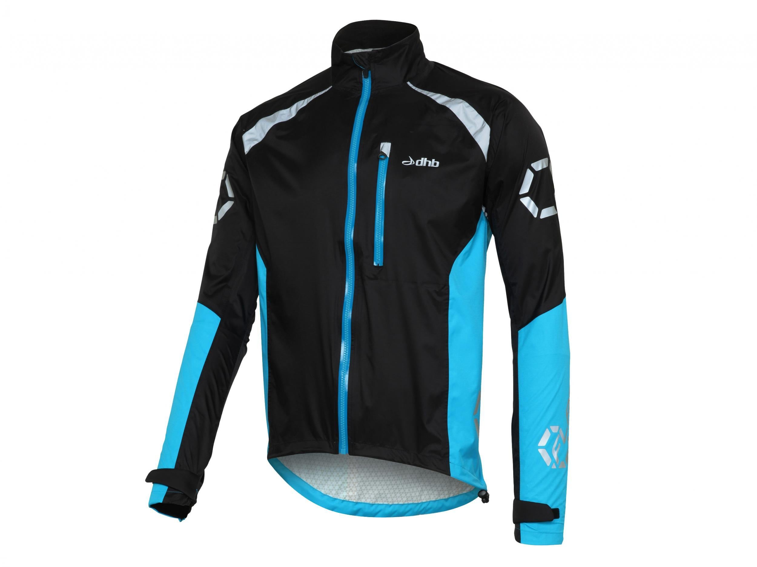 dbea857c5 8 best reflective cycling jackets for women