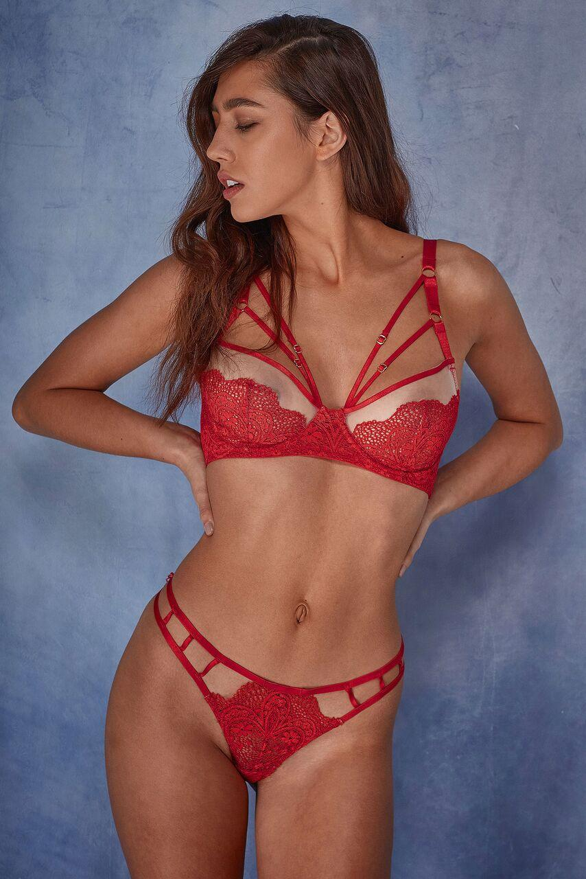 98c32744c Best lingerie sets for Valentines Day