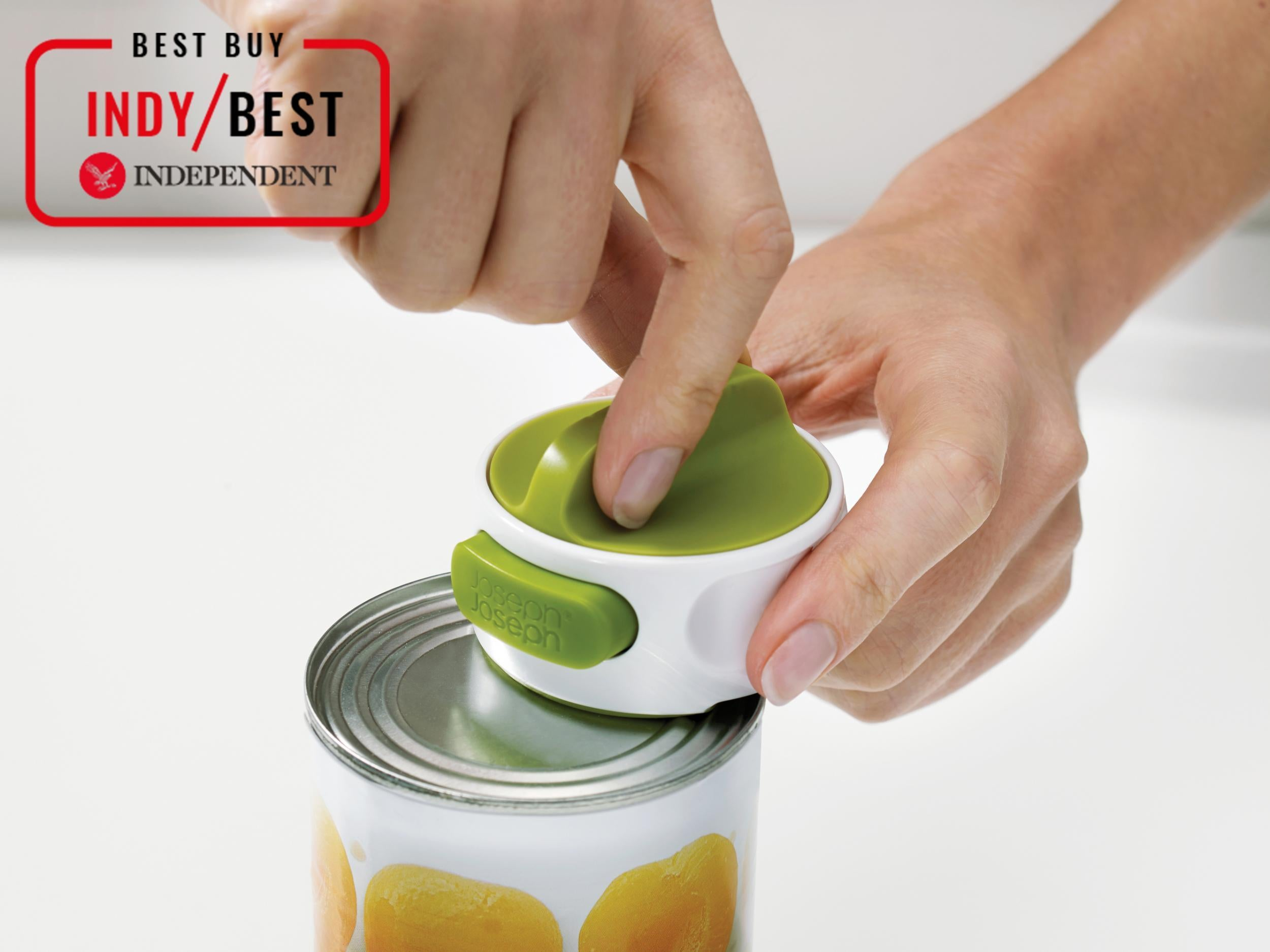 9 best can openers | The Independent