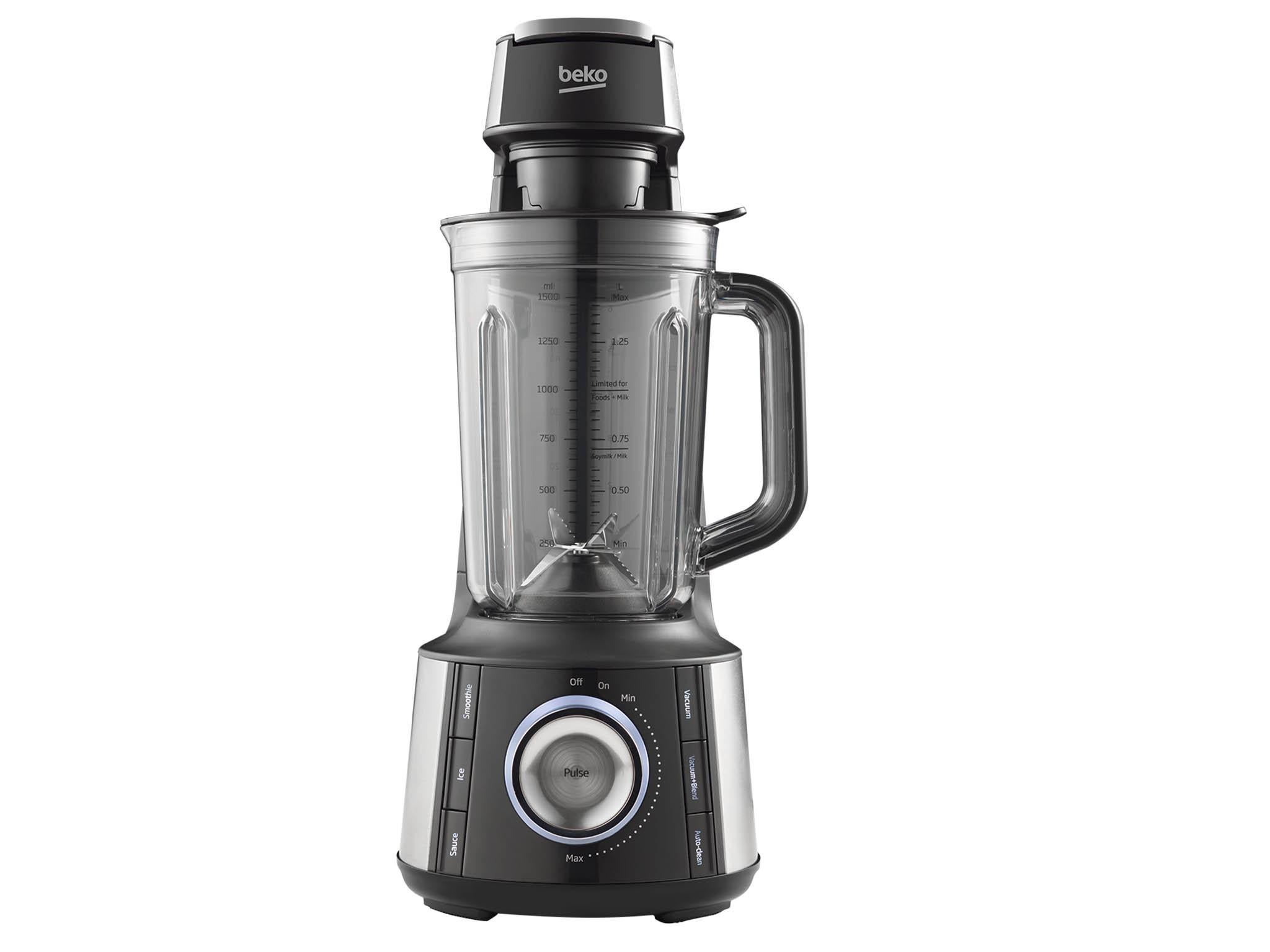 10 Best Jug Blenders The Independent