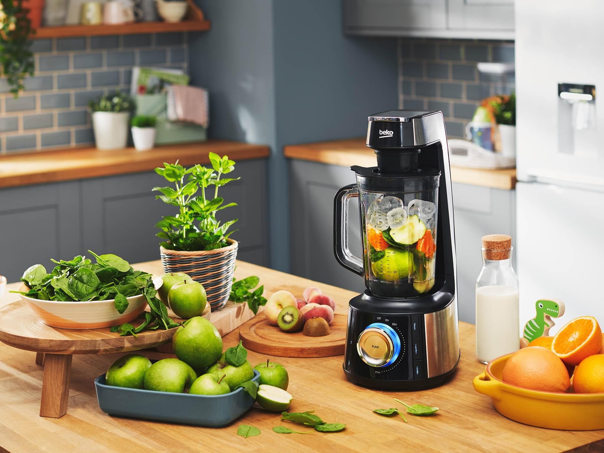 10 best jug blenders | The Independent