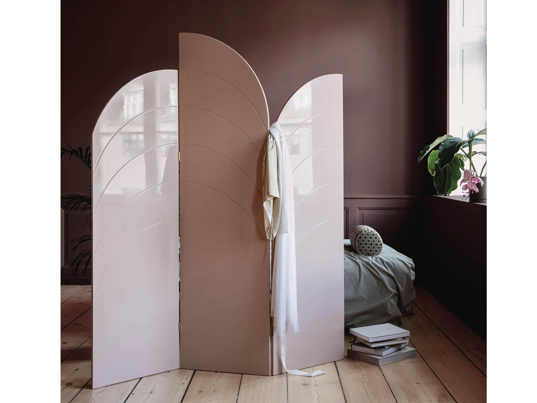 10 best room dividers | The Independent