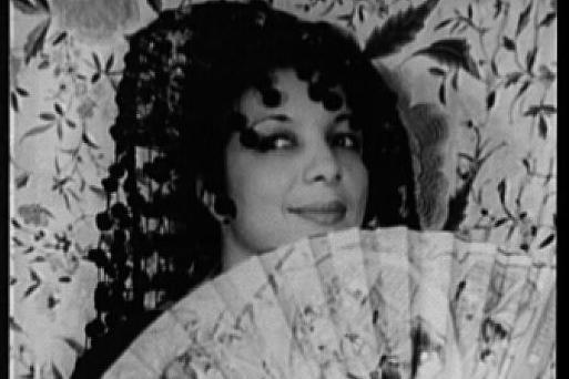 Evelyn Dove: Who was the groundbreaking singer and why is ...