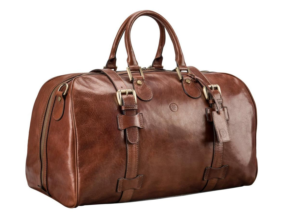 8 best men s overnight bags   The Independent f015e3ba2d