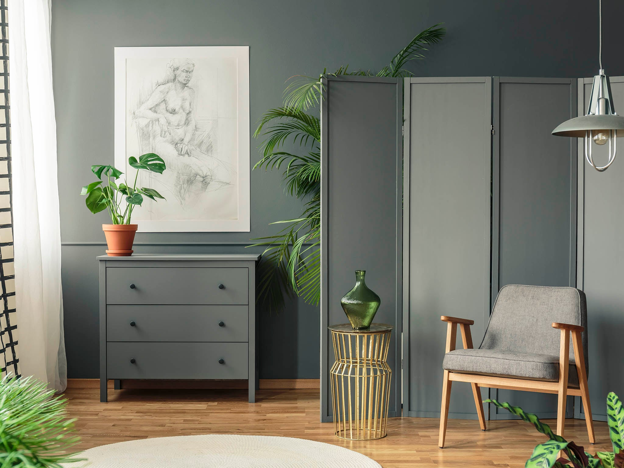 10 Best Room Dividers The Independent