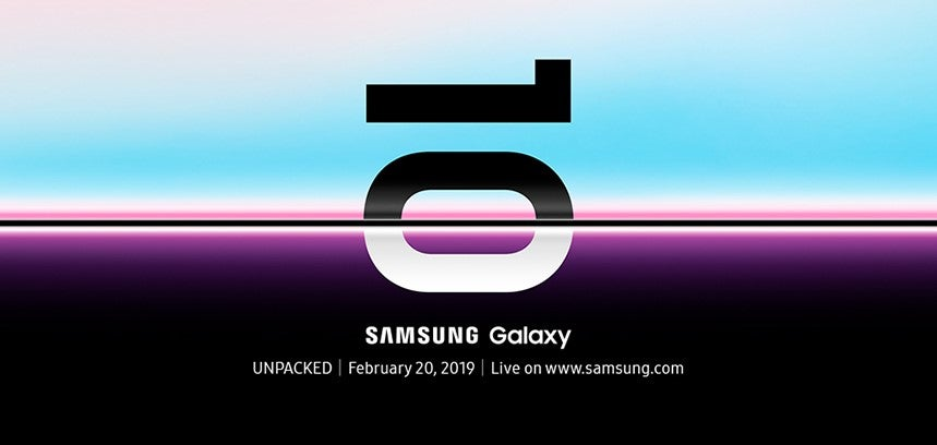 samsung-galaxy-s10-release-date.jpg