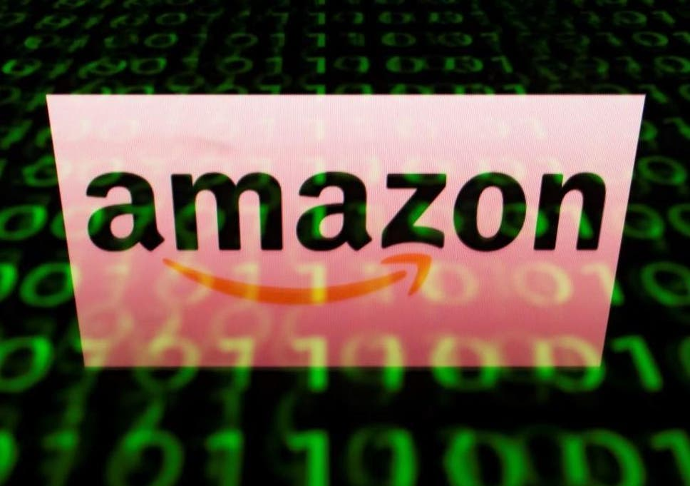pretty nice 923ca 21d12 Amazon plans 'game streaming service' to take on consoles ...