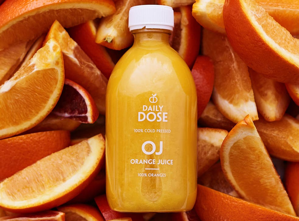 <p>Our liver and kidneys are already effective at eliminating toxins, however, having a day or two without any junk food or alcohol can only be a good thing</p>