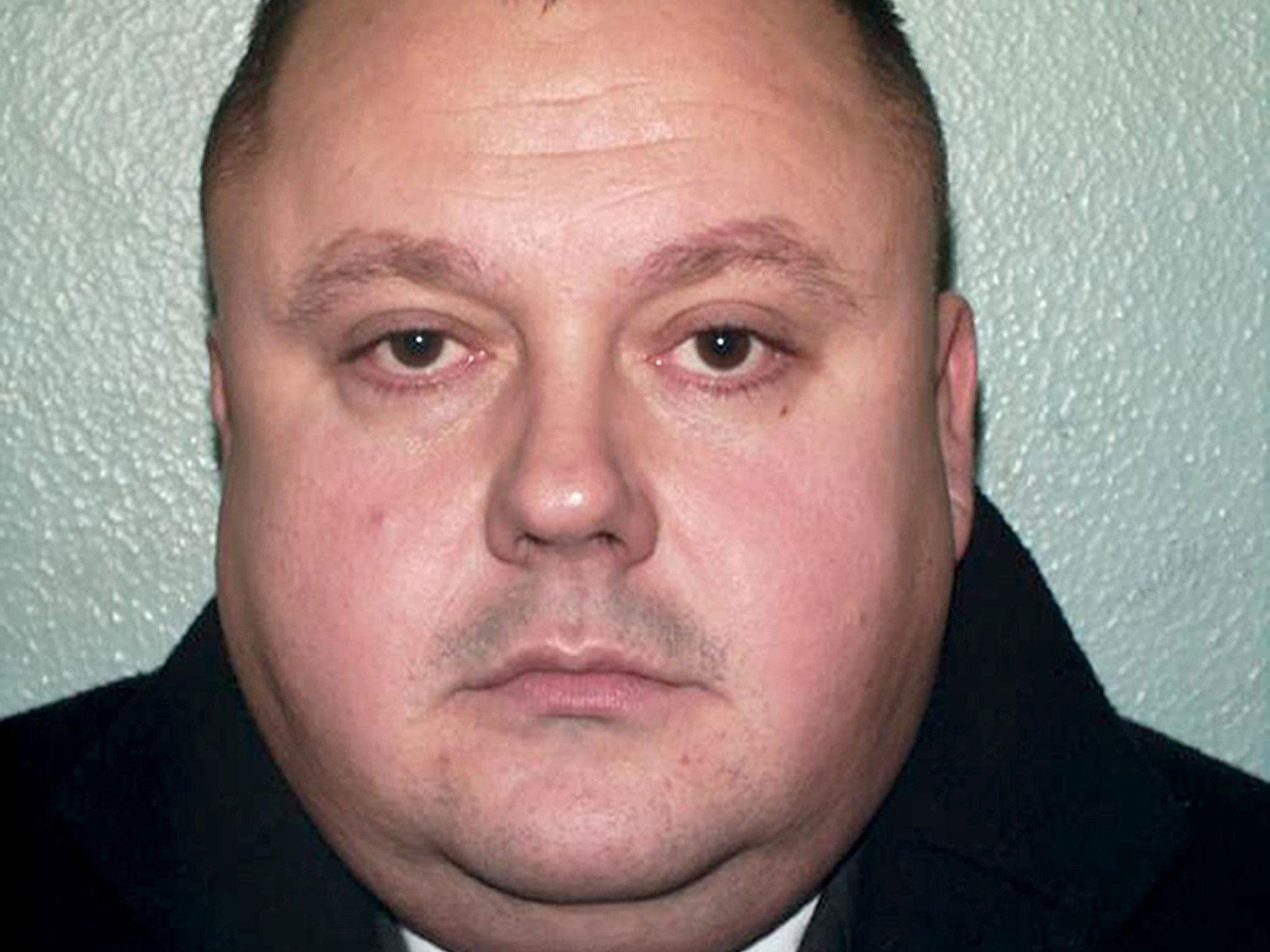 Levi Bellfield: Police investigating new claims against serial killer after ITV drama Manhunt