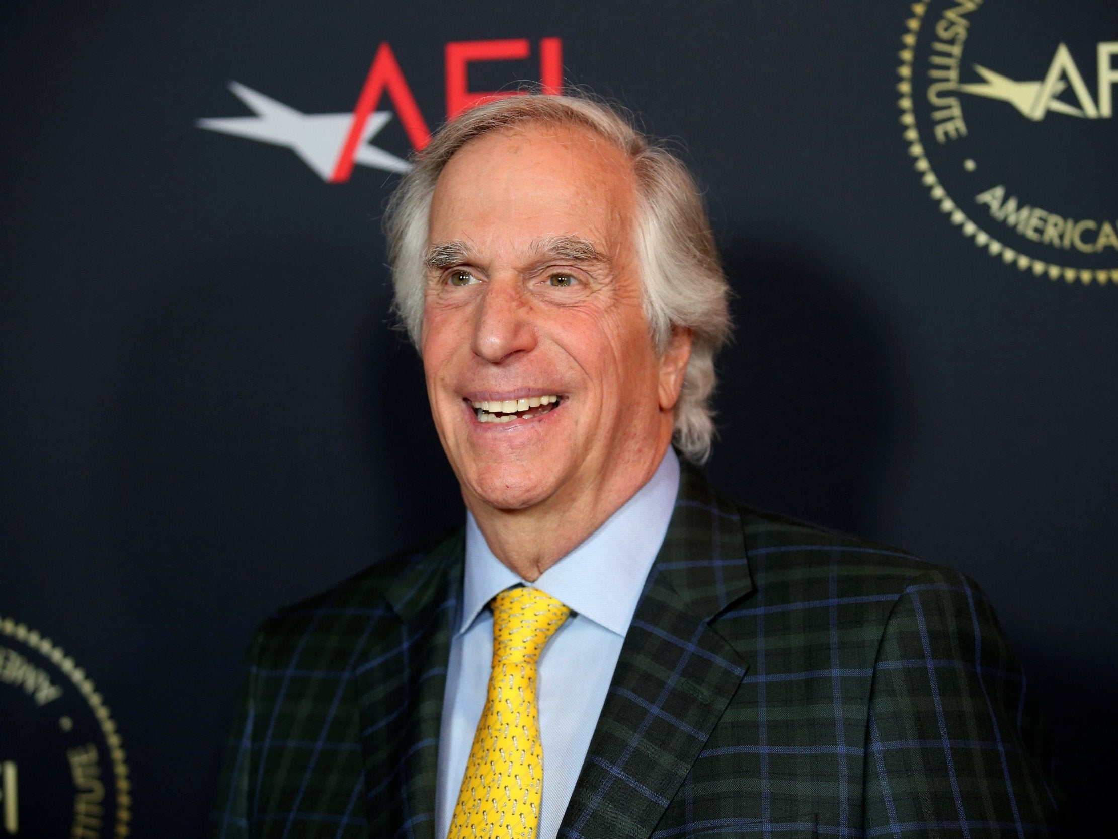 The French Dispatch: Henry Winkler joins cast of new Wes Anderson film starring Bill Murray and Saoirse Ronan