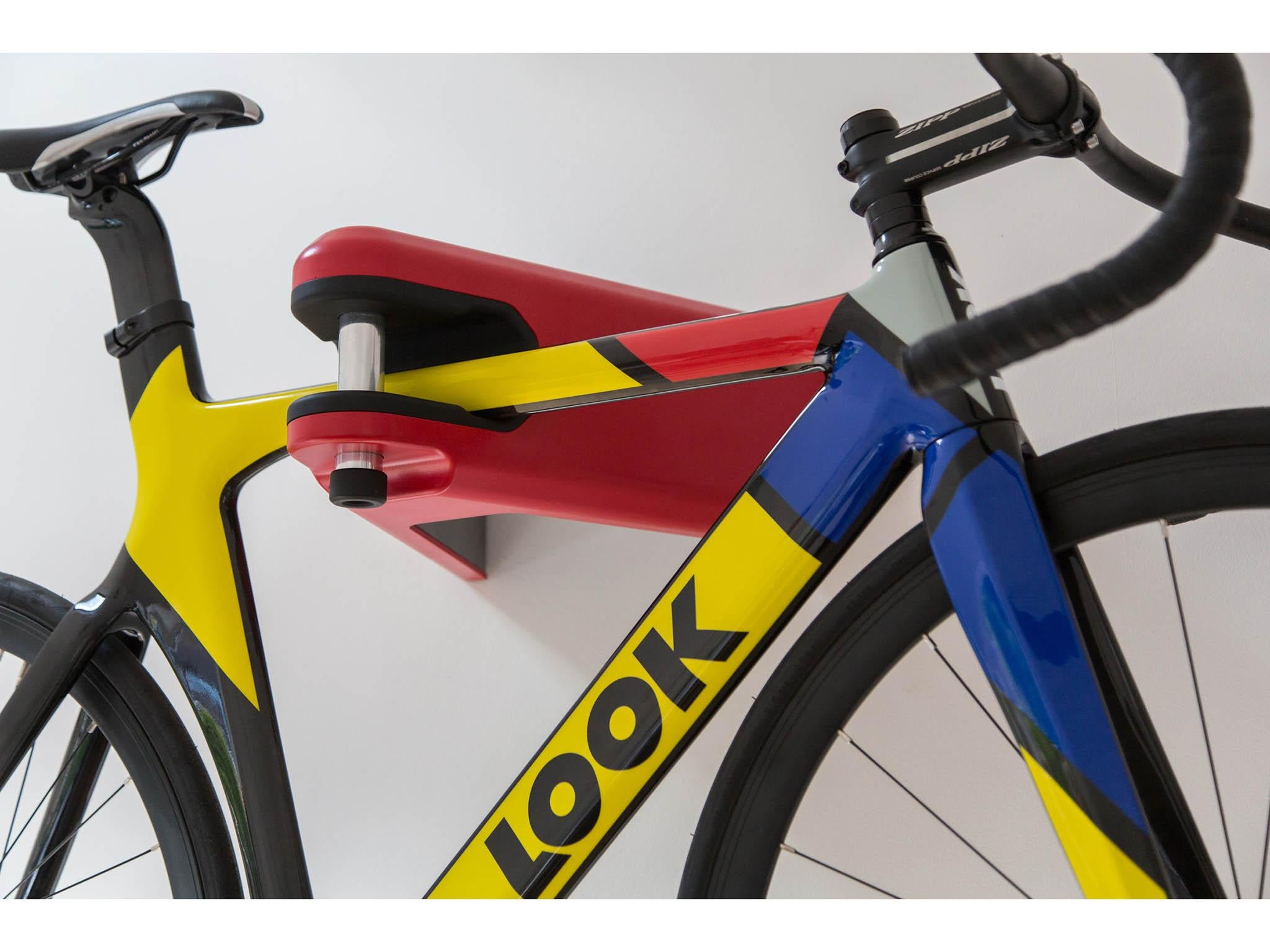 10 best bike locks | The Independent