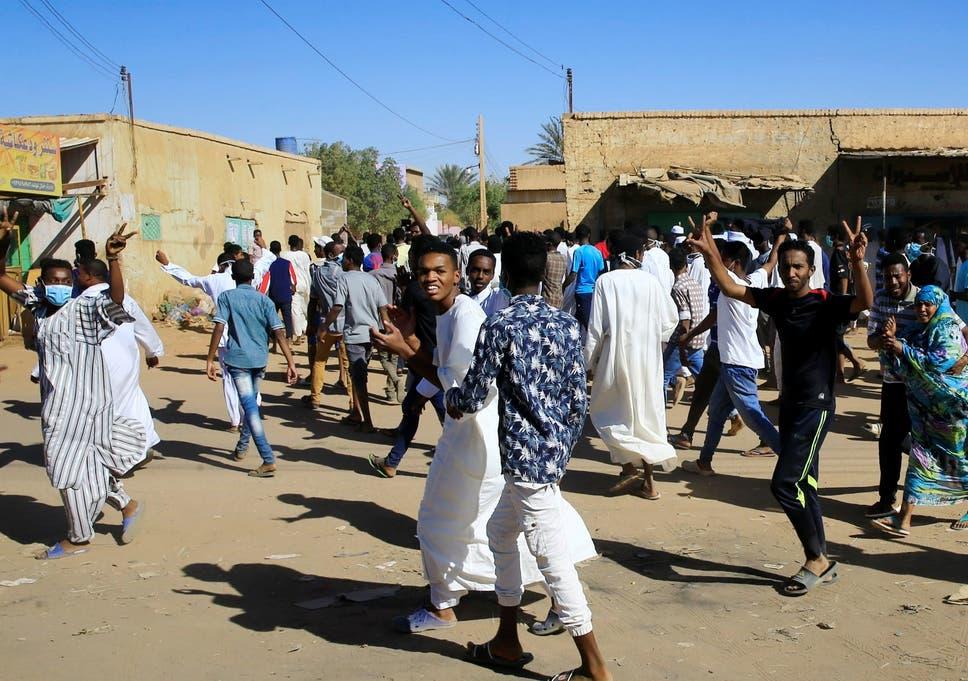free dating in sudan