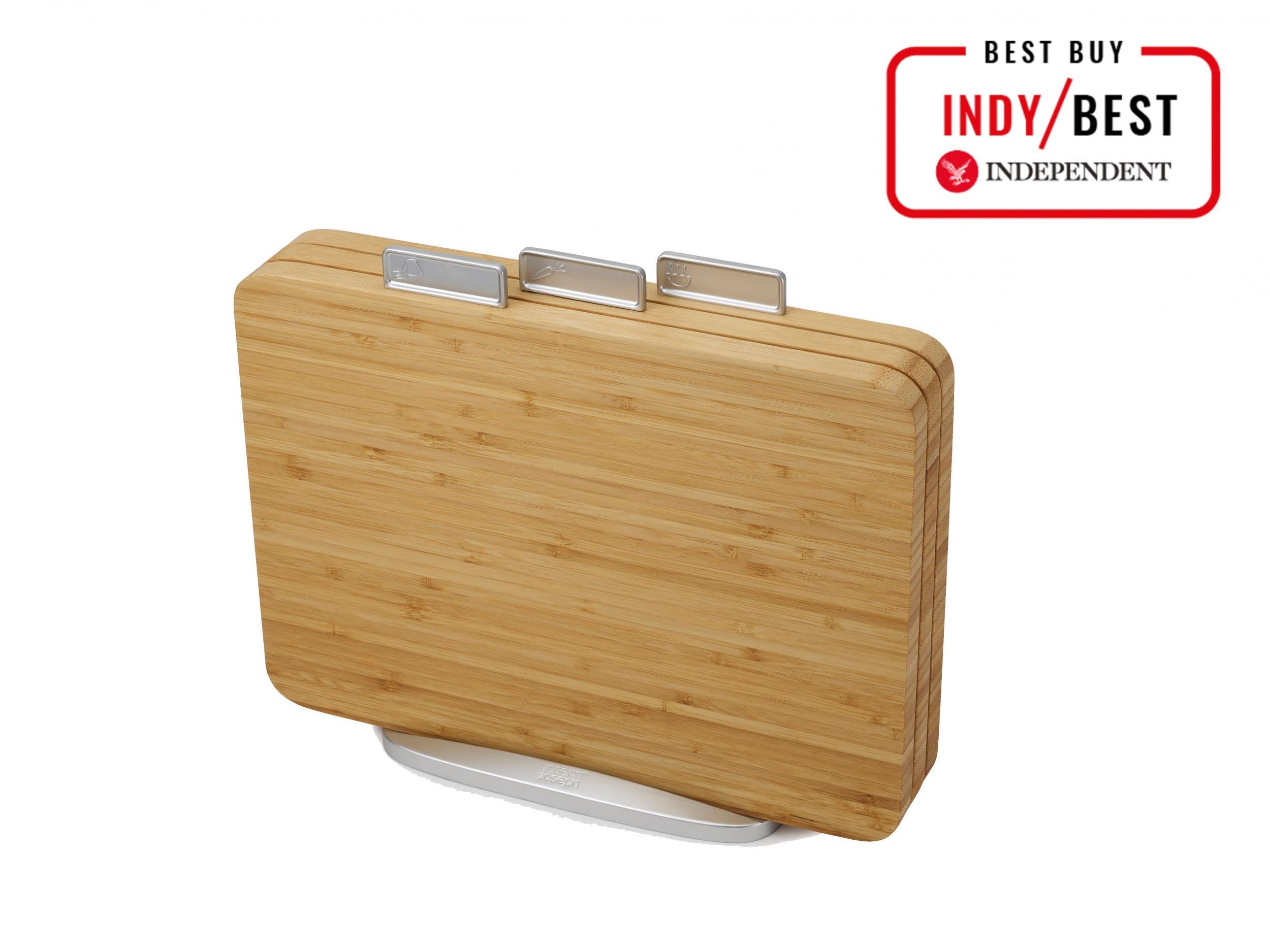 Pleasing 10 Best Chopping Boards The Independent Download Free Architecture Designs Scobabritishbridgeorg