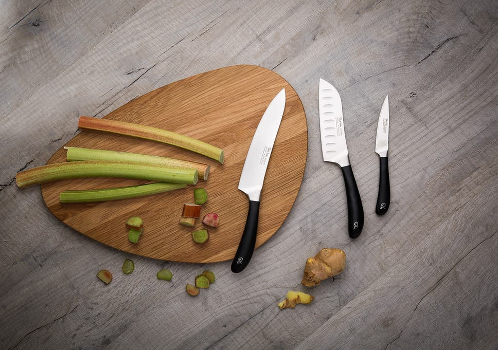 10 Best Chopping Boards The Independent