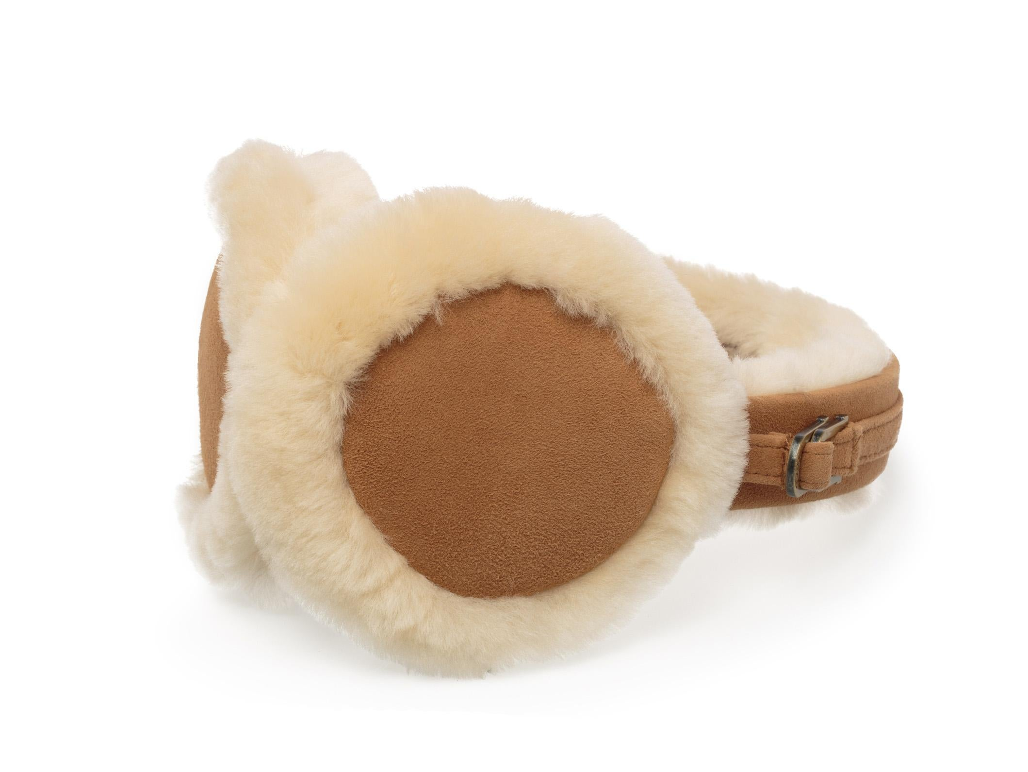 fefe8d88d912 Sheepskin brand Ugg is synonymous with the highest levels of comfort