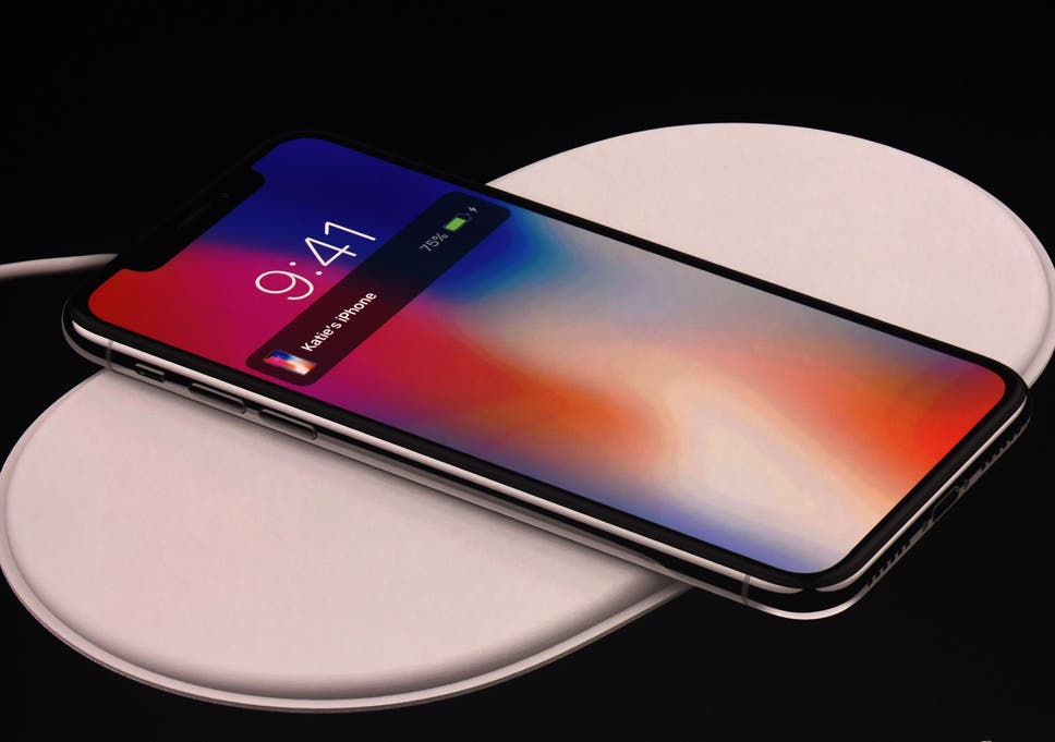 Apple AirPower: iPhone wireless charger may finally be on its way