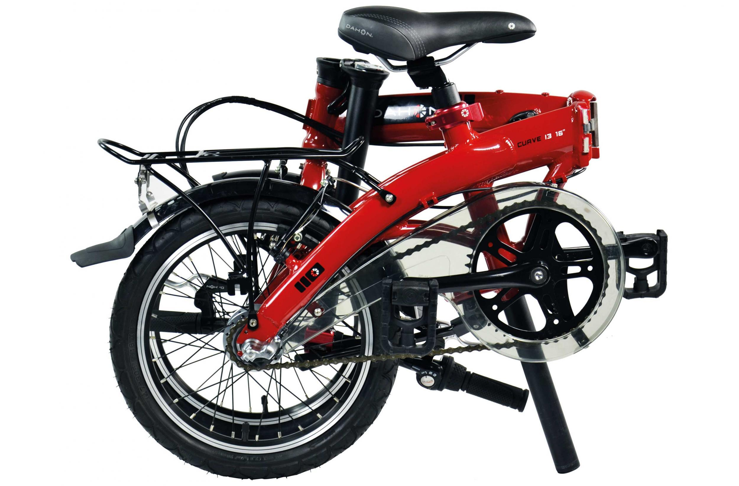select o speed ford 3000 wiring diagram best wiring library10 best folding bikes the independent internal