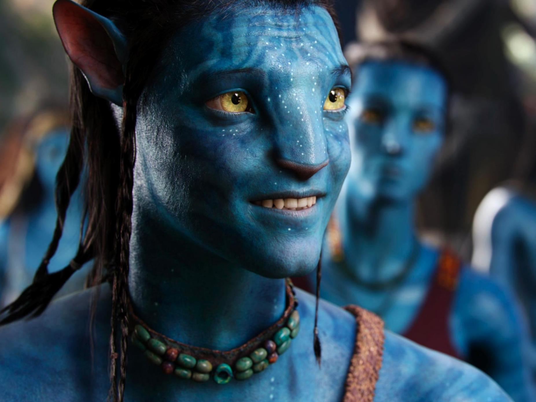 Avatar 4 and 5: James Cameron sequels might not be happening | The