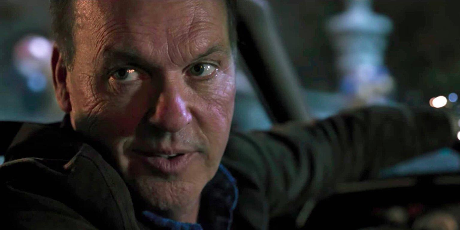 The Dark Knight star Heath Ledger's most brutal Joker scene was real