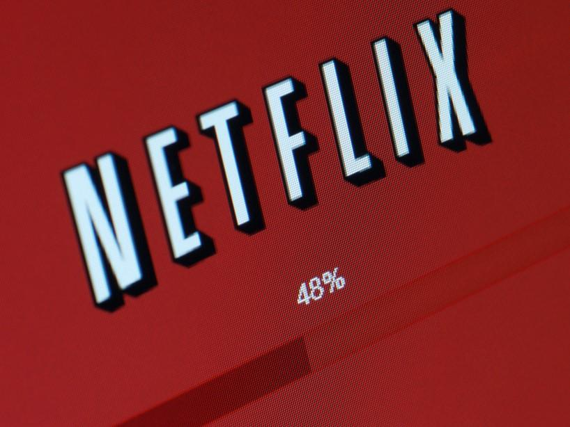 Netflix price increase for monthly subscription to hit 58 million users across US