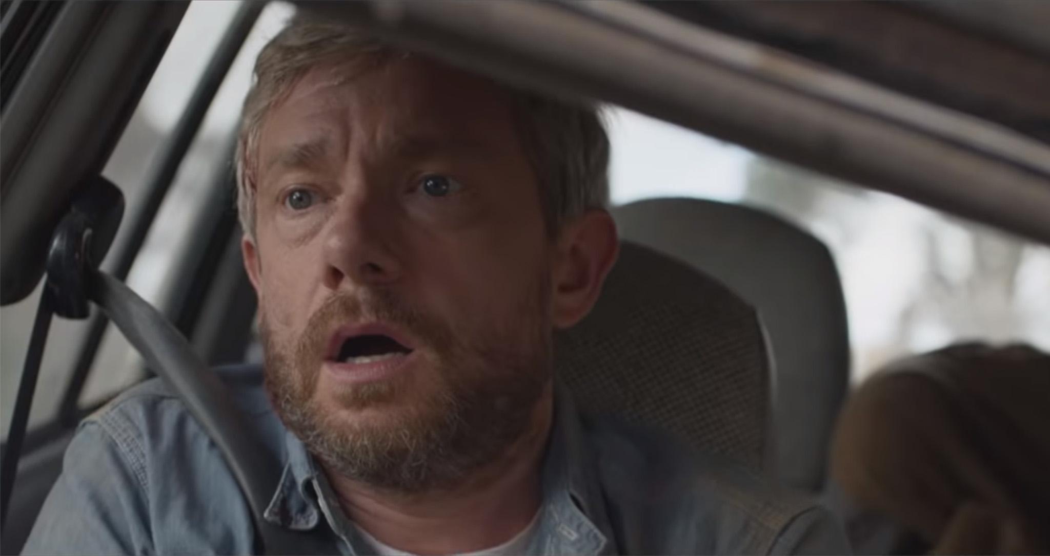 Stranger Things season 4: Release date, trailer, cast, fan