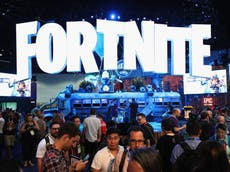 Fortnite account merge finally allows Xbox, PS4 and Nintendo Switch