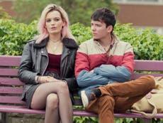 Sex Education actor Asa Butterfield interview: 'It's