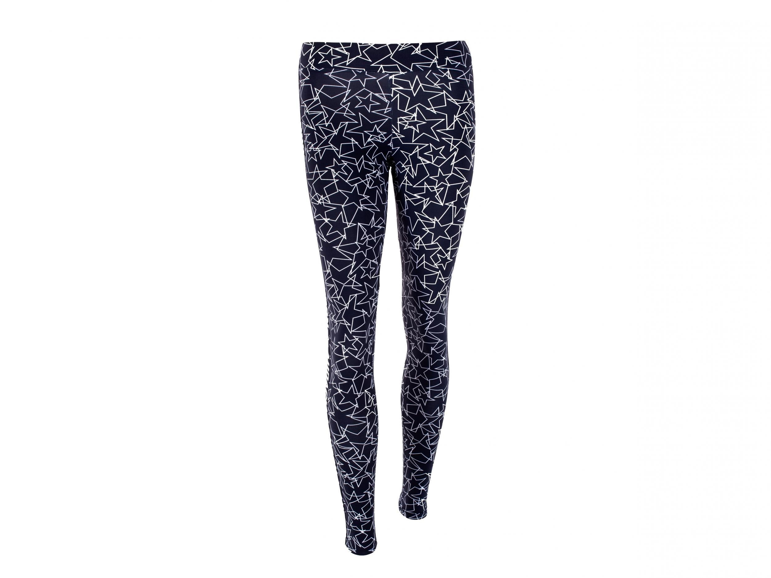 15 best women's running tights | The Independent