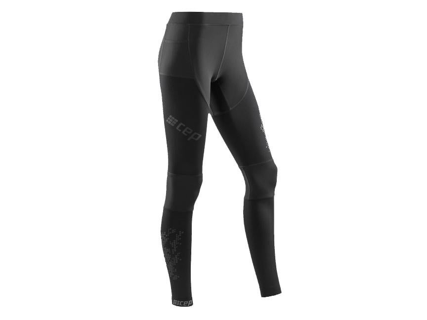 72acff0ef You need to measure your calf and thighs before ordering to get the perfect  fit. And the compression fabric is designed to improve ...
